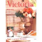 Victoria, October 2002
