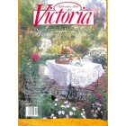 Victoria, September 1992