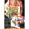 Cover Print of Victoria, September 1999
