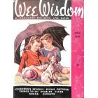 Wee Wisdom, April 1942