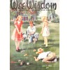 Cover Print of Wee Wisdom, July 1952