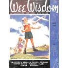 Wee Wisdom, June 1942
