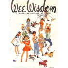 Wee Wisdom, June 1949