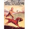 Wee Wisdom, November 1948