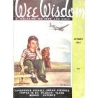 Wee Wisdom, September 1942