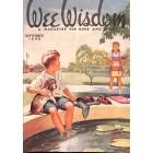 Wee Wisdom, September 1948