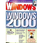 Windows Magazine, July 1999