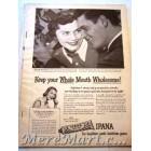 Womans Day, April 1950