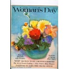 Womans Day, April 1964