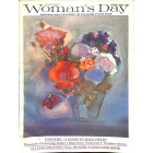 Womans Day, April 1965