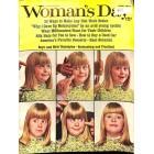 Womans Day, April 1967