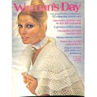 Womans Day, April 1970