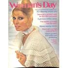 Womans Day, April 1970