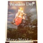 Womans Day August 1949