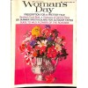 Cover Print of Womans Day, August 1965