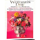 Womans Day, August 1965