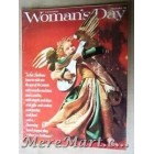 Womans Day December 1964