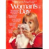 Cover Print of Womans Day, December 1967