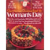 Cover Print of Womans Day, December 1970