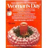 Cover Print of Womans Day, December 1973