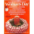 Womans Day, December 1973