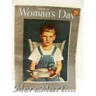 Womans Day February 1949