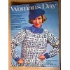 Womans Day, February 1964
