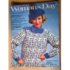 Womans Day February 1964