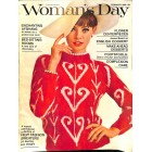 Womans Day, February 1965