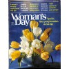 Cover Print of Womans Day, February 1969