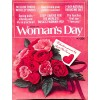 Cover Print of Womans Day, February 1970
