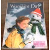 Womans Day, January 1949
