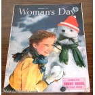 Womans Day January 1949
