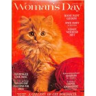 Womans Day, January 1964
