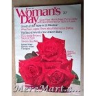 Womans Day, January 1968