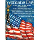 Womans Day, July 1966