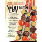 Womans Day, July 1968