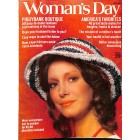 Womans Day, July 1971