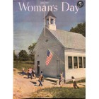 Womans Day, June 1947