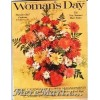 Womans Day, June 1964