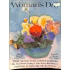 Womans Day, March 1964