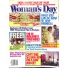 Womans Day, March 3 1987
