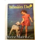 Womans Day, May 1947