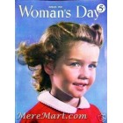 Womans Day, May 1948