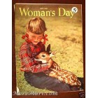 Womans Day, May 1949
