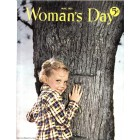 Womans Day, May 1951