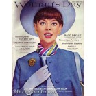 Womans Day, May 1965