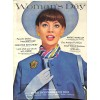 Cover Print of Womans Day, May 1965