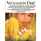 Womans Day, May 1967