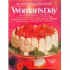 Cover Print of Womans Day, May 1969